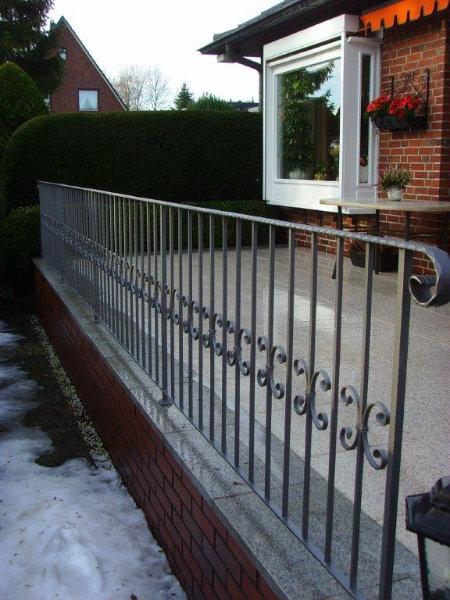 balkongel nder balkongitter sichtschutz. Black Bedroom Furniture Sets. Home Design Ideas