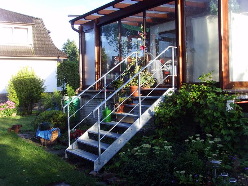 treppenbau treppensanierung und handl ufe. Black Bedroom Furniture Sets. Home Design Ideas